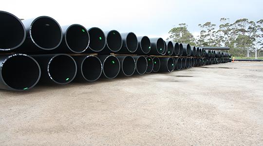 pe100-pipe-field