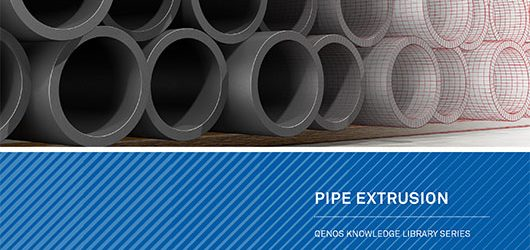 pipe-extrusion-library-series-whitepaper-thumb