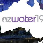 Qenos is welcoming you at OzWater'19 in Melbourne