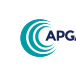 APGA ANNUAL CONVENTION AND EXHIBITION -2019