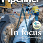 The Australian Pipeliner October Edition is now online