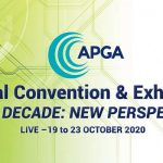 APGA Conference – Online Resources