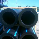 White Paper: Minimum Performance Requirements for HDPE Pressure Pipes