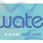 OzWater'21