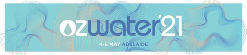 ozwater21_webesite-banner-1920x450px