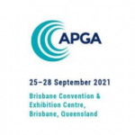 APGA ANNUAL CONVENTION AND EXHIBITION -2021