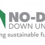 NO-DIG DOWN UNDER 2021